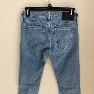 Levi's Jeans - Levi's made and crafted empire skinny jeans 26